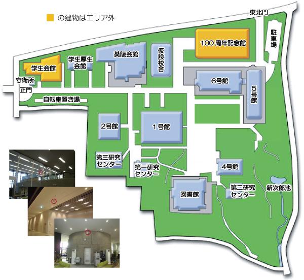 ap-map2012.png