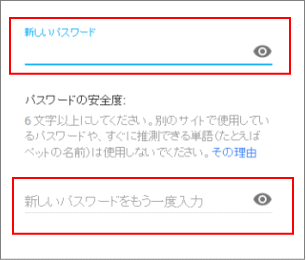 gmail-2015-05.png