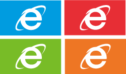 ie10_033.png