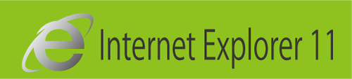 ie11_000.png