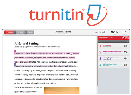 turnitin.png