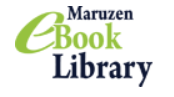 ebooklibrary-logo.png