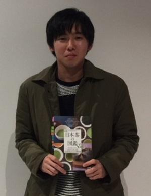 HP用_チャンプ本.jpg