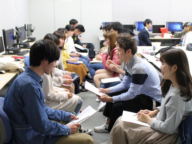 基礎能力開発セミナー/ プレゼンテーションを極める