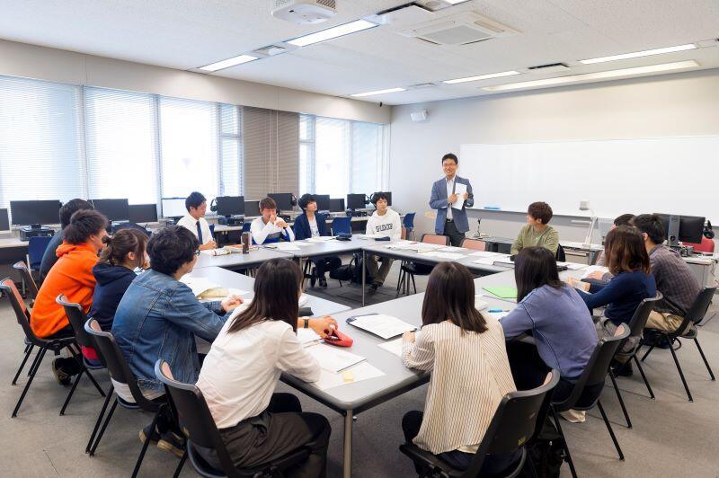 異文化マネジメント・ 国際キャリア開発の研究
