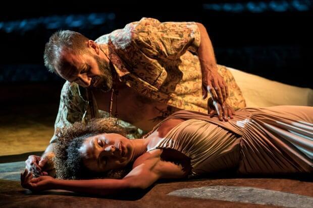 シェイクスピア演劇と現代世界