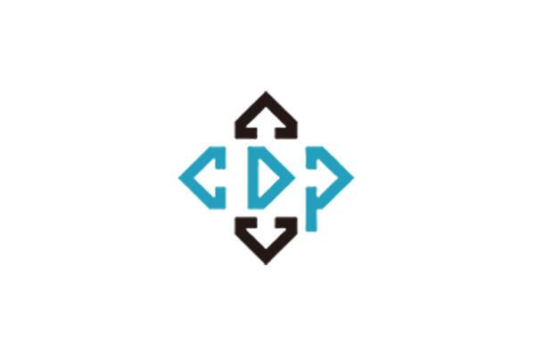 キャリアデザインプログラム