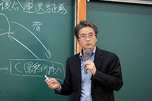 商取引と法/桜井 健夫 教授